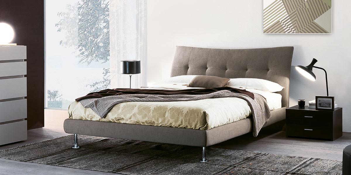 Wellbeing Bedding Ltd Mattresses Pillows Bed Bases Malta